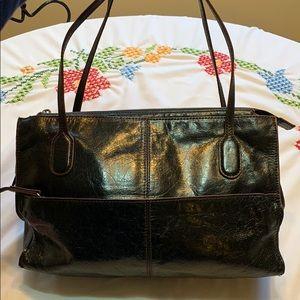 HOBO - Flawless & Gorgeous Bag! NWOT